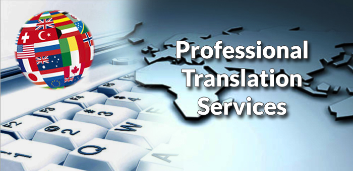 Translation Services - Knowing What You Need