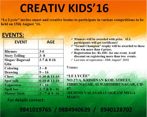 Creative-Kids-2016
